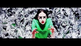 Allie X - The Story of X Film