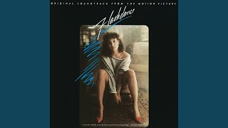"""Provided to YouTube by Universal Music Group Lady, Lady, Lady · Joe """"Bean"""" Esposito Flashdance ℗ 1983 The Island Def Jam Music Group Released on: ..."""