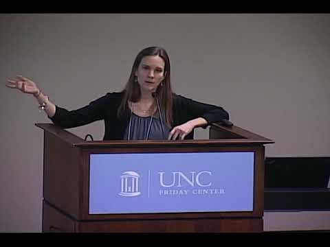Welcome and Introduction to the Kidney Cancer Association Tracy Rose, M.D., MPH