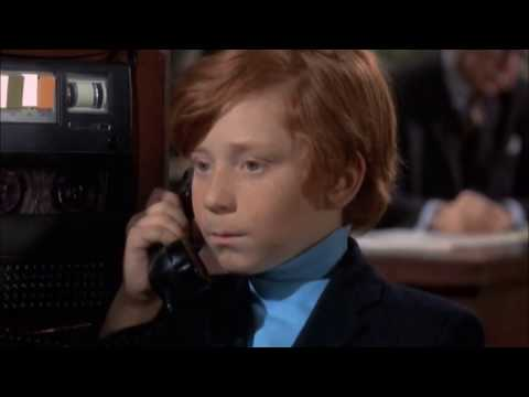 Tracy Moments - Partridge Family