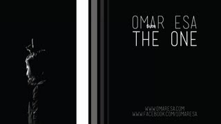 Omar Esa - The One (Official Nasheed Video)