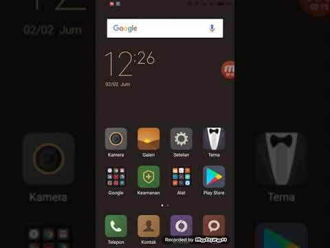 Cara Mengatasi IMEI Hilang Tanpa Pc Untuk Semua Tipe Android Ampuh Ada beberapa cara untuk mengatasi.