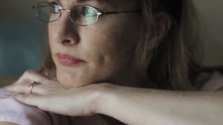 Woman With '50 Orgasms a Night' Disorder Kills Self
