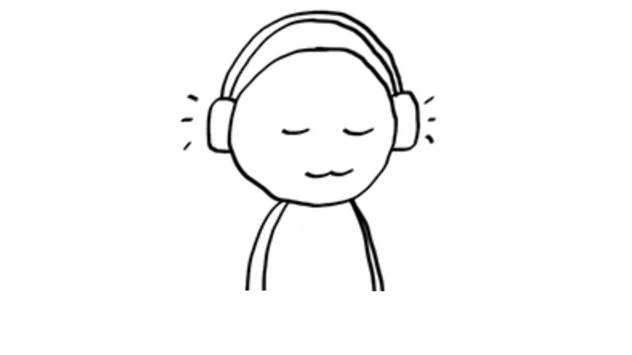 Download Música, confissoes de uma garota excluida - legendado