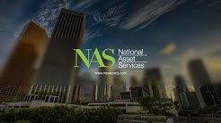 NAS Commercial Real Estate Management Company