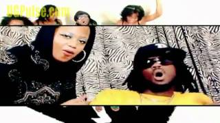 Ugandan Music: Bebe Cool - Kasepiki on UGPulse.com African Music