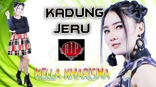 Nella Kharisma Kadung Jeru [official Video]