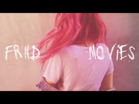 FRND - Movies