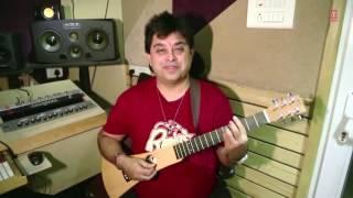 জিৎ এর নতুন গান by Raju