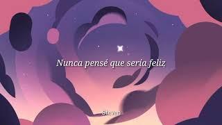 Oh Wonder - Happy (Sub Español)