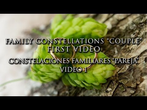 Constelaciones Familiares Pareja 1из YouTube · Длительность: 11 мин55 с