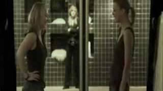 Heike Makatsch im Film Schwesterherz - Trailer