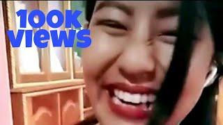 Nokpada sireda sidi😂😂😂  |  LIKE video compilation  |  Ten Philem