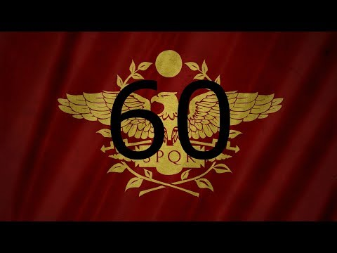 Restore the Roman Empire Ep: 60