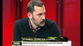 Gambar cover Utku Zırığ'ın konukları Prof. Dr. Beyza Üstün ve Cevahir Efe Akçelik