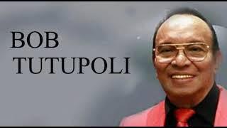 Bob Tutupoly - Kerinduan