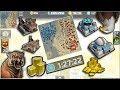 Art Of War 3 DarkSide Master Strategies Vs SHUT DOWN 24 Rank LONG TOURAMENT BATTLE mp3