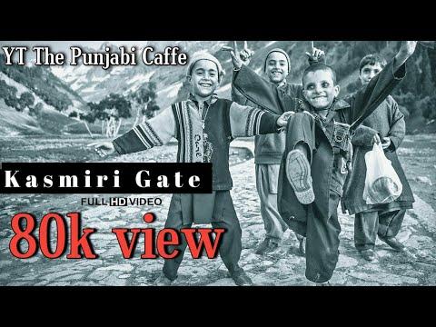 LOVELY_NOOR||JAMMU KASMIR JI JWANI JATT DI||FULL VIDEO || SHARE ND SUPORT