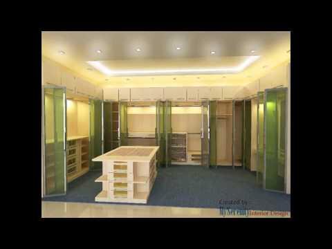 kitchen interior designs hyderabad  YouTube