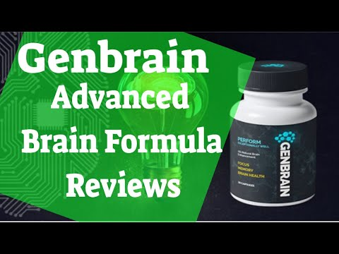 genbrain-advanced-brain-formula-reviews---genbrain-nootropic-brain-health-supplements