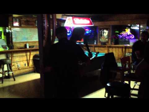 Rockin the Goose bay Inn Alaska