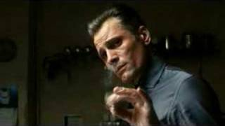 Eastern Promises Clip - In UK Cinemas 26th October - Pathe
