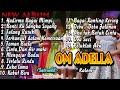 Lagu terbaru Om Adella full Album kalem