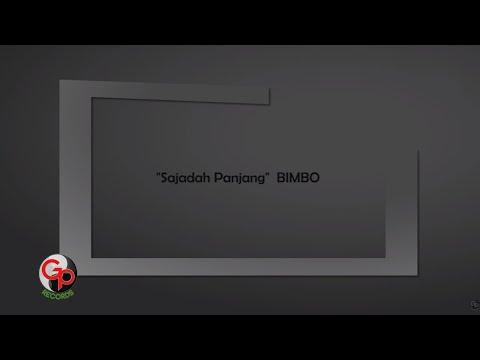 BIMBO - SAJADAH PANJANG