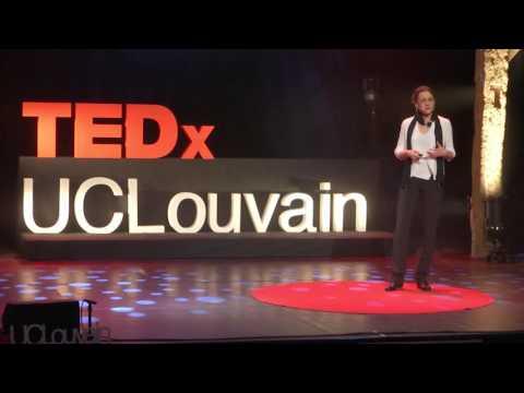 Améliorer son intelligence émotionnelle, pourquoi pas à l'école? | Moïra Mikolajczak | TEDxUCLouvain