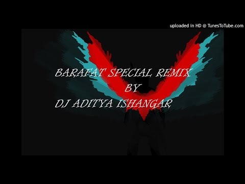 sona-aya-tay-saj-gayi-galliyan-bazar-(barawafad-special)-remix,,by,,dj-aditya-ishanagar,,7879214933