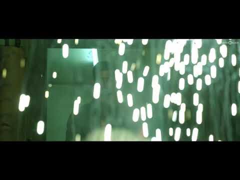 Action King Arjun   White Devil BGM  ...