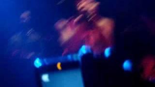 Lil Wayne Live - Ride 4 My Niggas @ Melkweg Amsterdam (8/18)