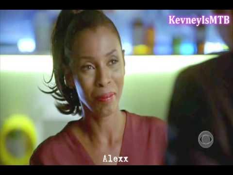 Alexx Woods Tribute [CSI Miami]