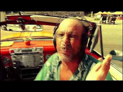 LO QUE SE SABE NO SE PREGUNTA  //JULIO MORALES Y LOS AFROARGENTOS//video