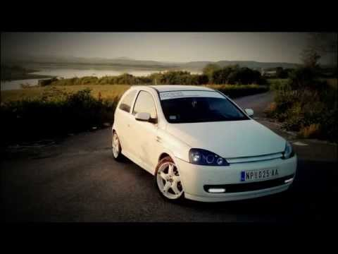 opel corsa c tuning slideshow youtube. Black Bedroom Furniture Sets. Home Design Ideas