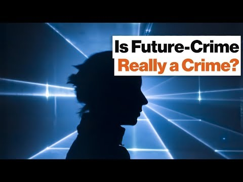 can-google-predict-who-will-commit-crimes?- -seth-stephens-davidowitz
