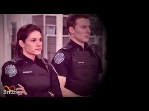 Rookie Blue: Sam and Andy- Stay from YouTube · Duration:  4 minutes 58 seconds