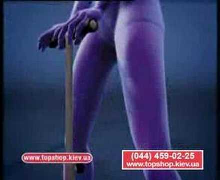 """фитнес-проект """"Magic Kick ПЛЯЖ""""из YouTube · Длительность: 2 мин15 с  · Просмотров: 126 · отправлено: 13.05.2017 · кем отправлено: Наталья Enievna"""
