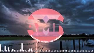 |Disco Funk| Manganas Garden - Electricity