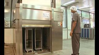 Taj Flight Catering.avi