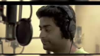 Arijit Singh Ae Watan Reprised Version