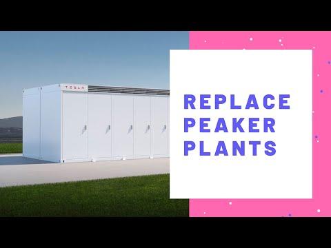 elon-musk-tesla-megapack-2019-|-explained-in-3-minutes-|-renewable-energy-|-gigafactory-2