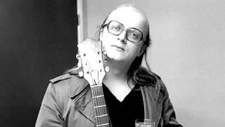 Juice Leskinen Slam - Tanssimaa