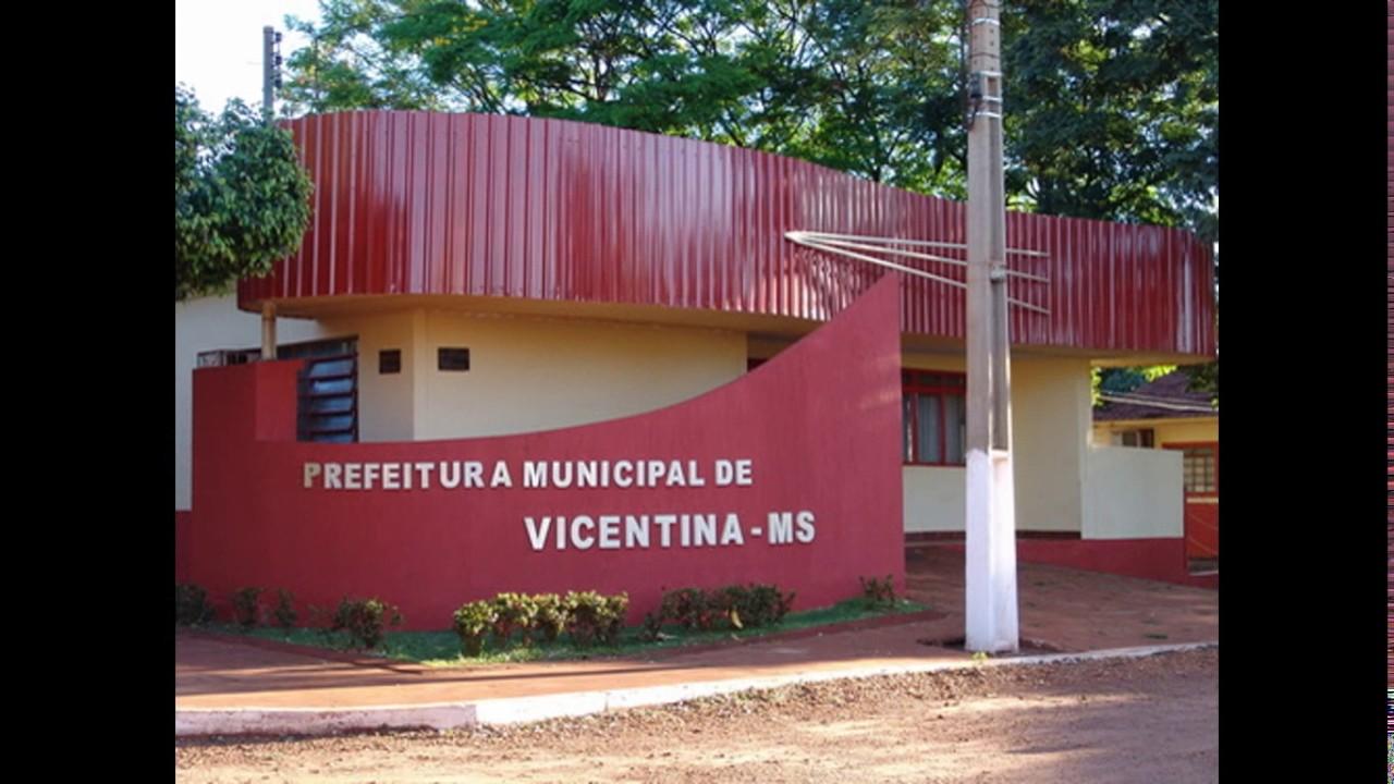 Vicentina Mato Grosso do Sul fonte: i.ytimg.com