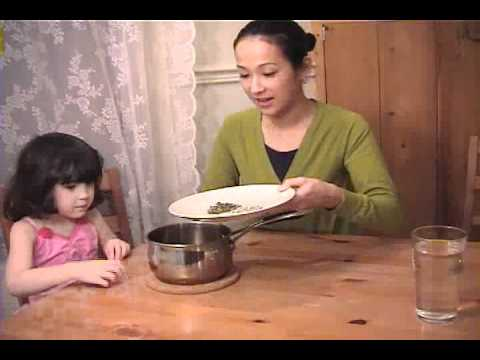 Water Retention Home Remedy