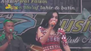 Download lagu dari mata maya sabrina yess music sinanggul (romansa)