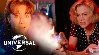 Serial Mom | Every One of Beverly Sutphin's Kills