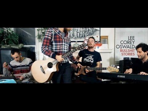 [PCS] Lee Corey Oswald - Bullshit Stories