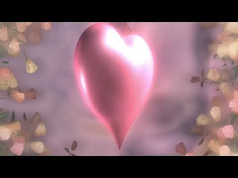 Attract Ex - Get Your Ex to Call/ Text / Meet You ~ Manifestation Meditation ~ Powerful Subliminal