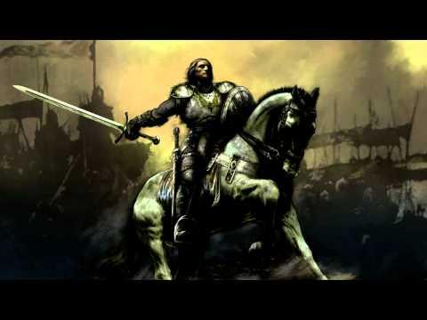 Epic Music Mix XVIII - King Arthur